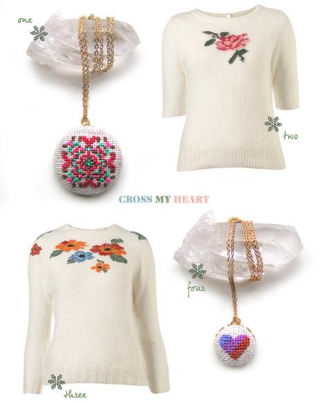 Carly-hall-simple-better-Cross-Stitch-Love-Oh-Joy