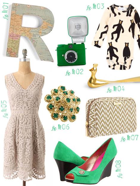 Feeling-emerald-taupe