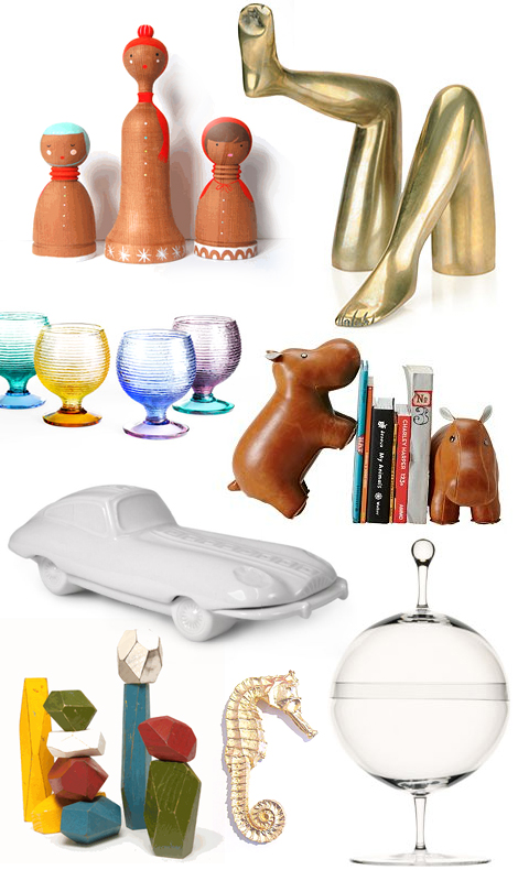 Objects-desire-jonathan-adler