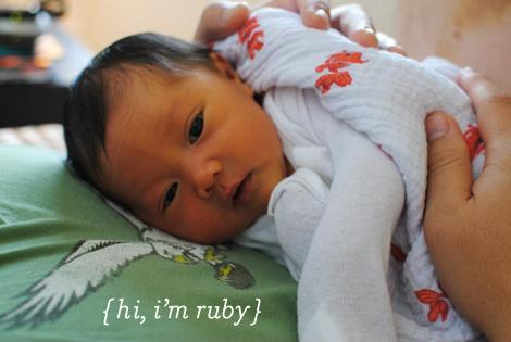 Oh-joy-ruby-1b