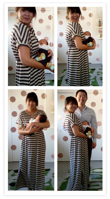 Baby_2_weeks_photophotobooth