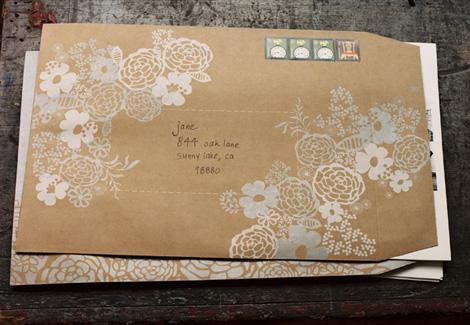 Oh-joy-chronicle-envelopes2
