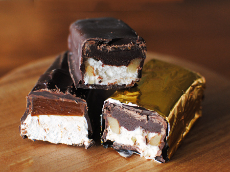 Hs-chocolate-co-candy-bars