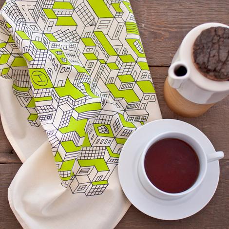 EVRT-Studio-tea-towel-1