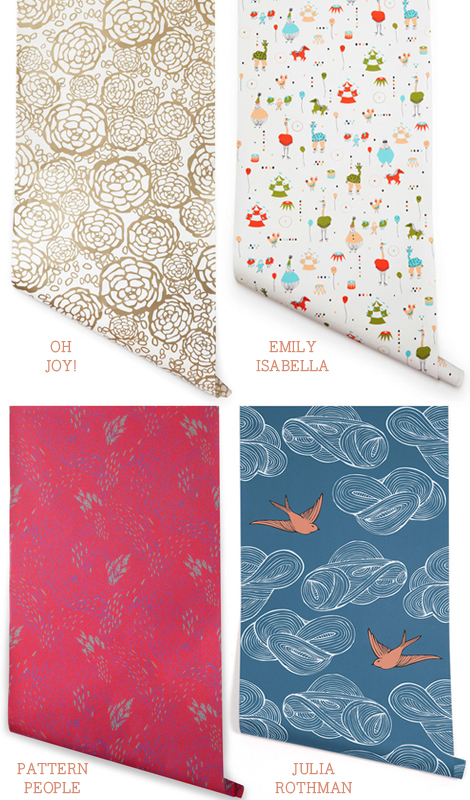 Hygge-west-wallpaper-giveaway
