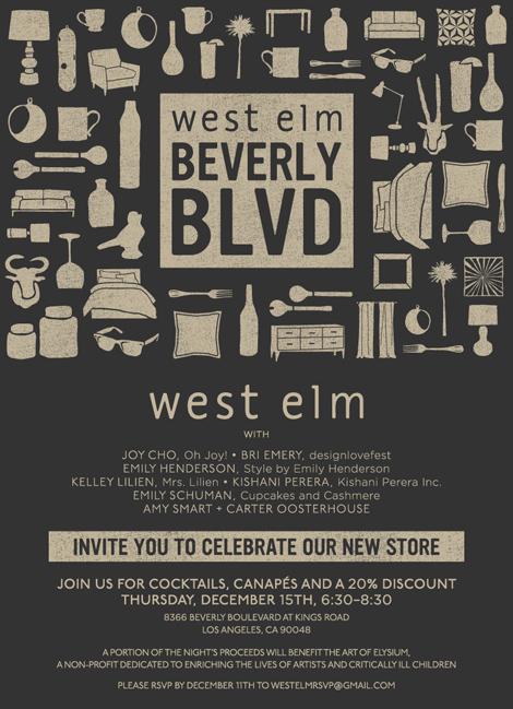 West-elm-los-angeles-invite