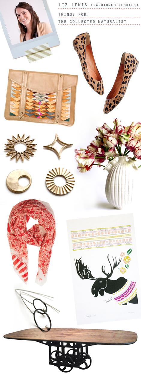 Liz-gift-guide2011
