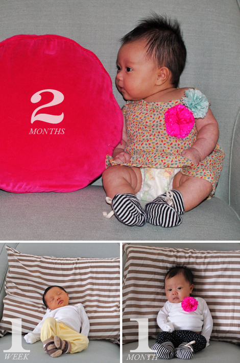 Ruby-2month