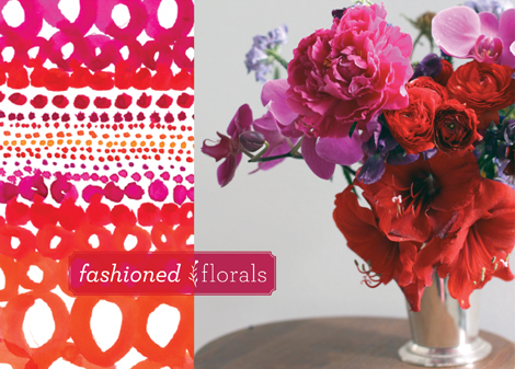 Fashioned-florals-orchid-brights