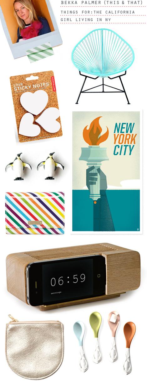 Bekka-gift-guide2011