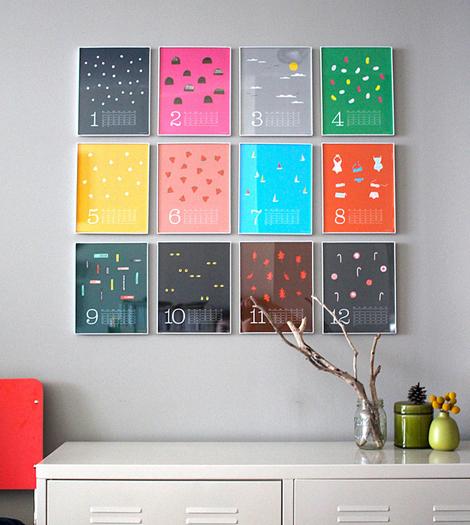 The-indigo-bunting-calendar-1
