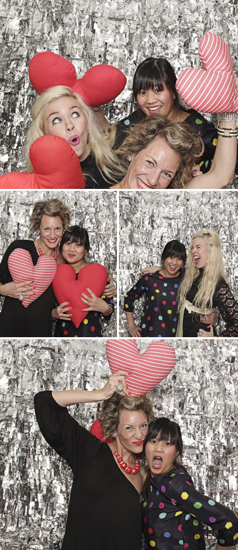 West-elm-party-smilebooth