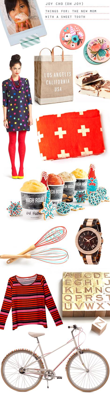Joy-gift-guide2011