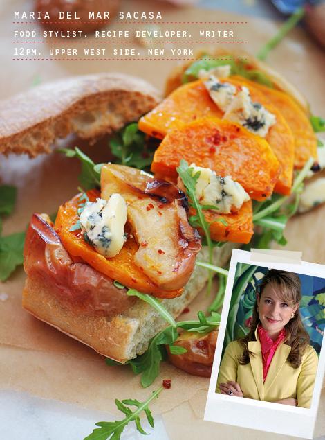 Maria-del-mar-scasa-lunch