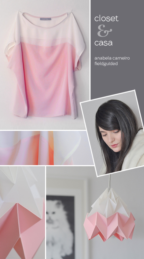 Closet&casa_anabelle