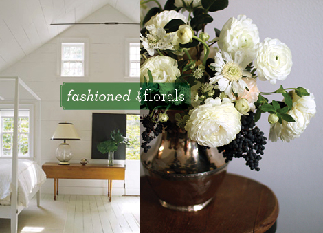 Fashioned-florals-new-years-whites