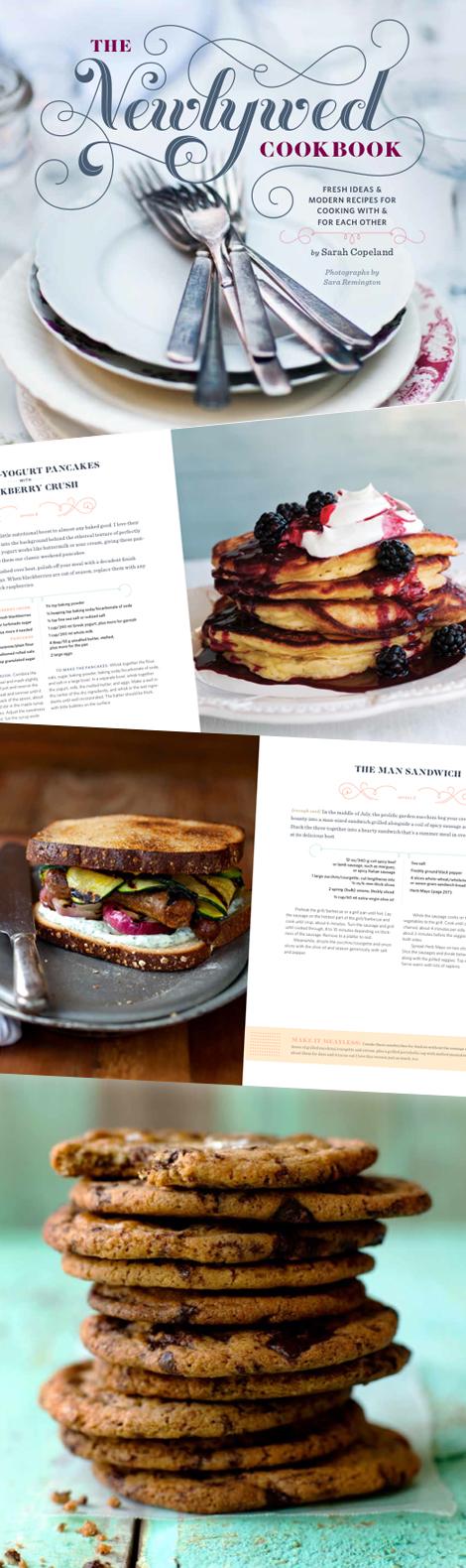 The-newlywed-cookbook-sarah-copeland