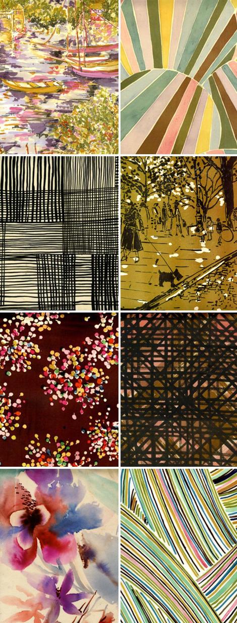 Luli-sanchez-textile-designer