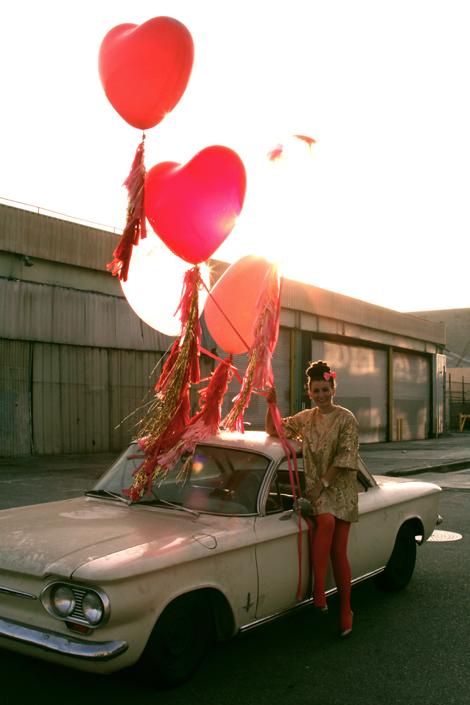 Geronimo-valentine-balloons-1