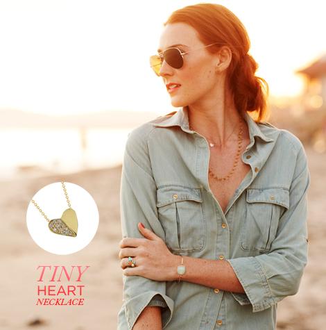 Ariel-gordan-heart-necklace
