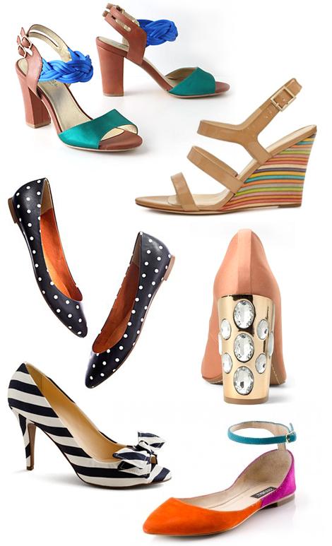 Anthropologie-shoe-love