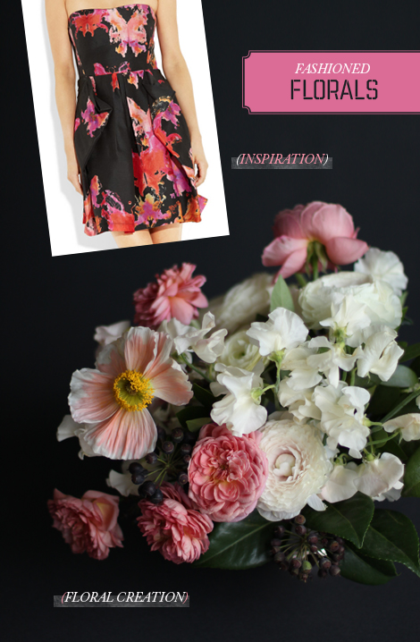 Fashioned-florals-test2