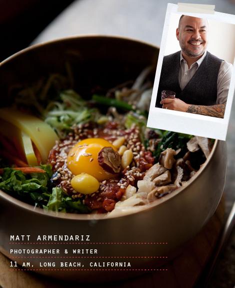 Matt-armendariz-lunch