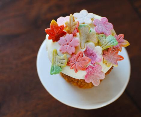 Japanese-cupcake-topper-1