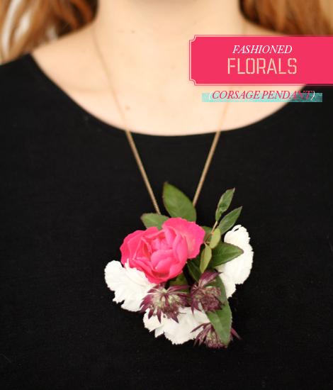 Fashioned-florals-pendant-corsage