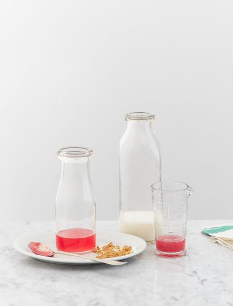 Milkshake01