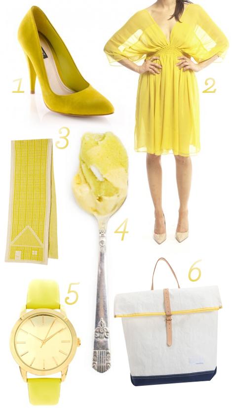Feeling-citron