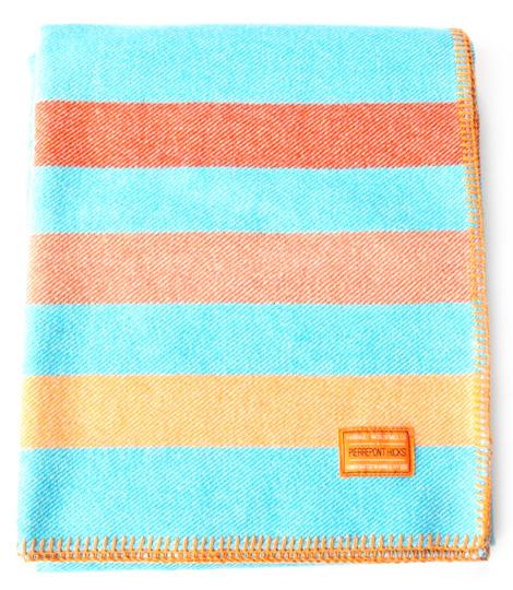 Pierrepont-hicks-blanket-1