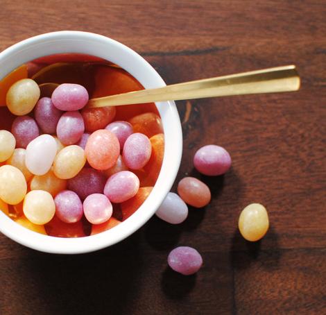 Yummy-earth-sour-beans