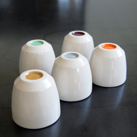 Pigeon-toe-ceramics-1