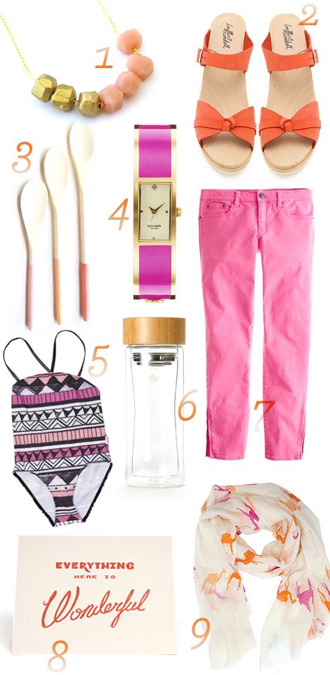 Feeling-orange-pink