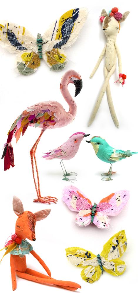 Abigail-brown-birds