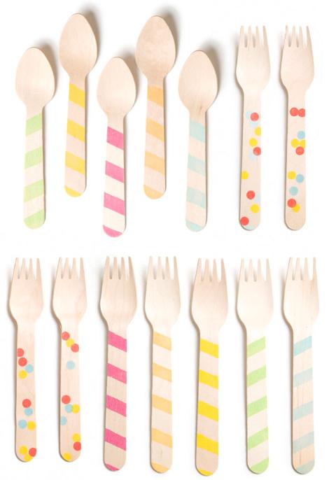 Sucre-wooden-utensils