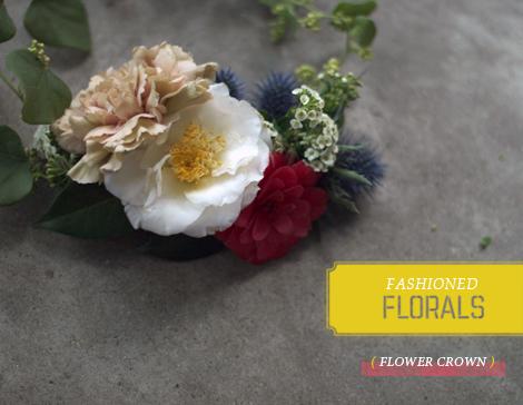 Fashioned-florals-pink-flower-crown-1