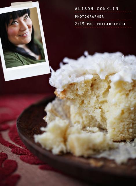 Alison-conklin-dessert3