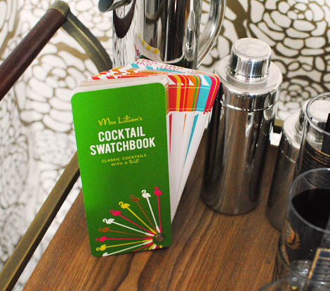 Mrs-liliens-cocktail-swatchbook-1
