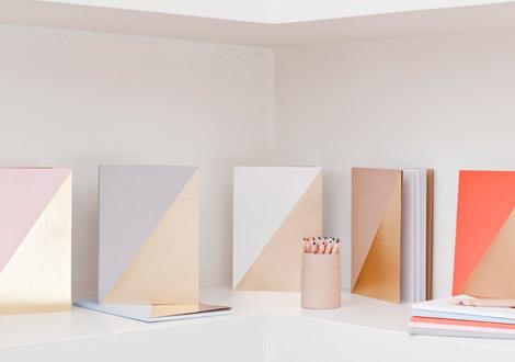 Brown-paper-designs-1