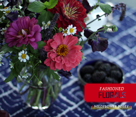 Fashioned-florals-wildflower-posey-1