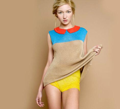 The-knit-kid-etsy-1