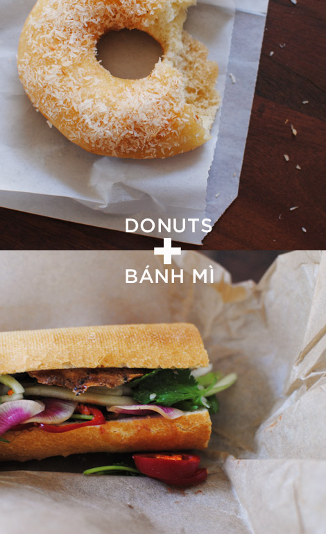 Gingersnap-los-angeles-donuts-banh-mi