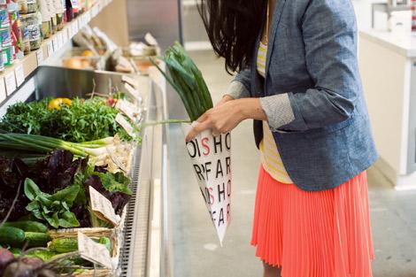 Farmshop-los-angeles-grocery-1