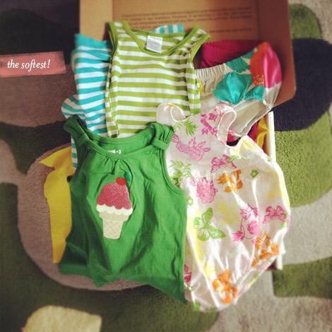 Wittlebee-kids-clothing-box