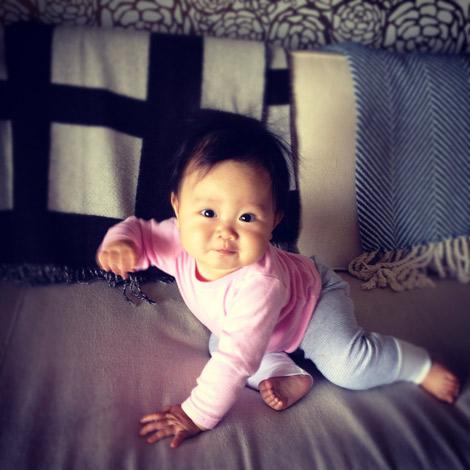 Ruby-pre-crawl