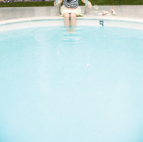 Splendid-oh-joy-pool-intro