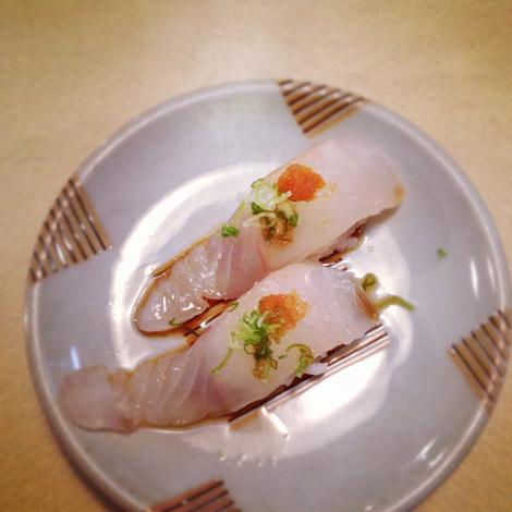 Sushi-nishi-ya-glendale-1
