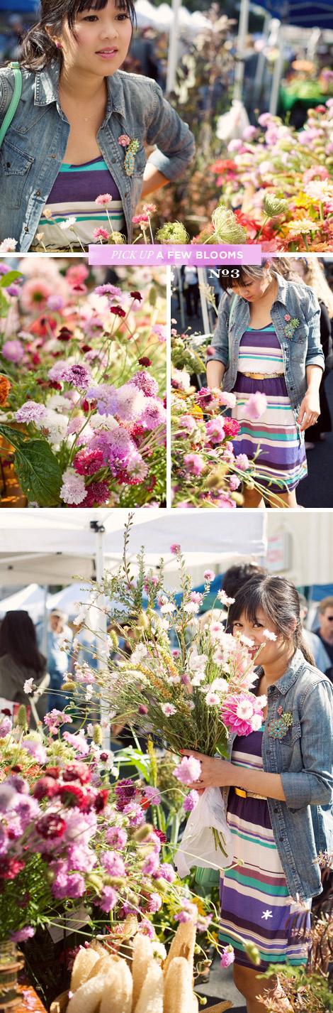 Splendid-oh-joy-farmers-market